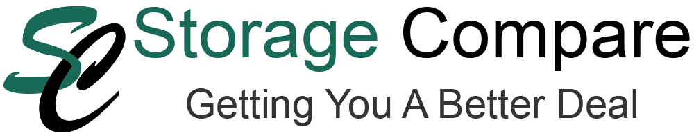 Storage Compare